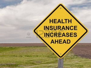 43435235-caution-sign-health-insurance-increases-ahead