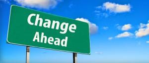 blog-change-ahead